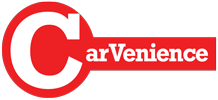 CarVenience Car Rental Aruba & Bonaire